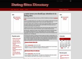 datingsites-directory.com