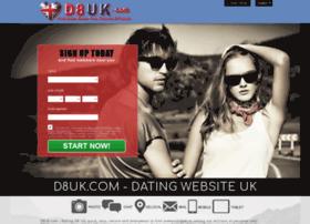 datingsitesuk.net