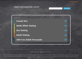 datingtopsite.com