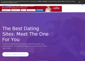 datingus.net