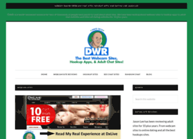 datingwebsitereview.net