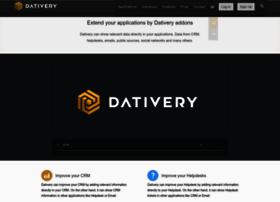 dativery.com