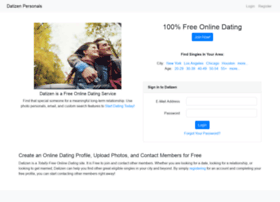datizen.com