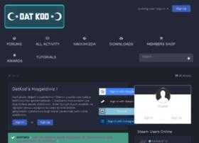 datkod.com
