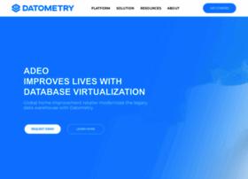 datometry.com