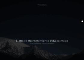 datosde.com