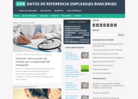 datosdereferencia.blogspot.com.es