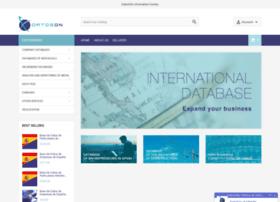 datoson.com
