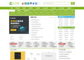 datouwang.com