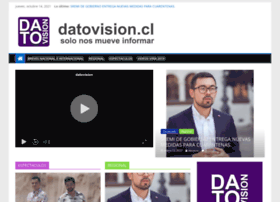 datovision.cl