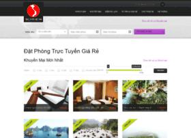 datphong.tructuyenvietnam.com