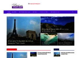 datphongthailand.com.vn