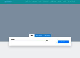 datphusa.com.vn
