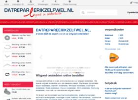 datrepareerikzelfwel.nl