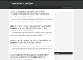 datsun-car.ru
