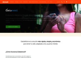 dattamovil.com