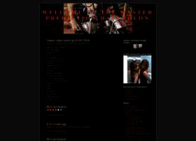 datubolon4d.wordpres.com