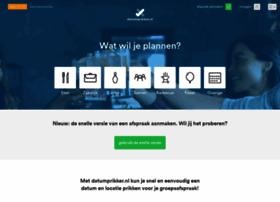 datumprikker.nl