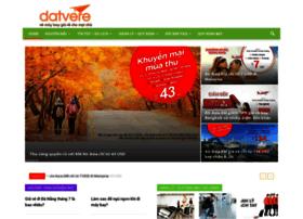 datvere.net