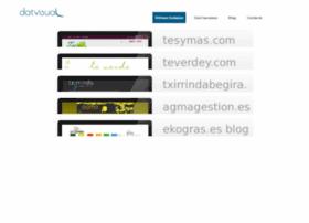 datvisual.com