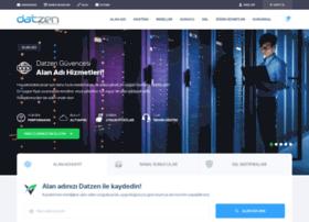 datzen.com