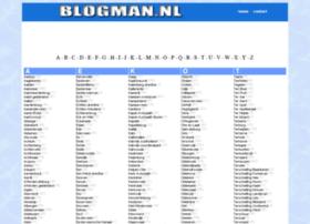 datzitdaar.nl