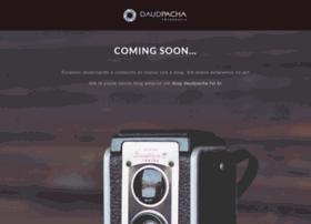 daudpacha.com.br