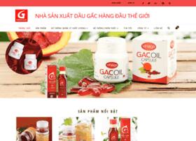 daugac.com