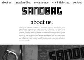 daughter.sandbaghq.com