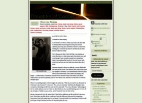 daughterofcancer.wordpress.com