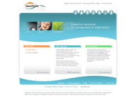 dauphin-strategies.com