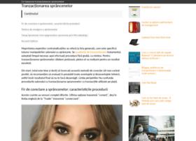 dauporunca.ucoz.net