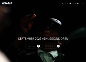 daust.org