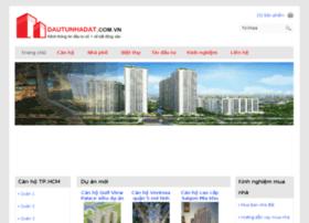 dautunhadat.com.vn