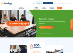 dauvister.com
