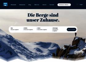 dav-summit-club.de
