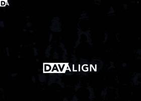 davalign.com