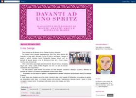 davantiadunospritz.blogspot.com