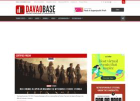 davaobase.com