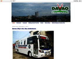 davaocitybybattad.blogspot.com
