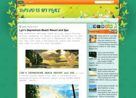 davaoismyplace.blogspot.com