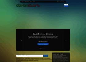 davaostart.com