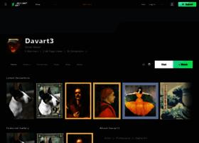 davart3.deviantart.com