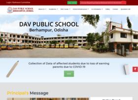 davberhampur.org