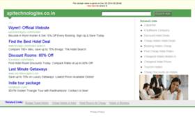 davcollege.apitechnologies.co.in