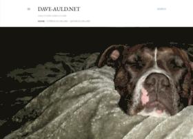 dave-auld.net