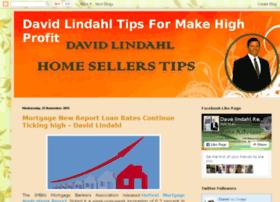 dave-lindahl.blogspot.in