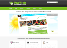 dave-woods.co.uk