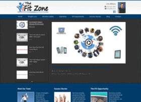 dave.ifit.zone