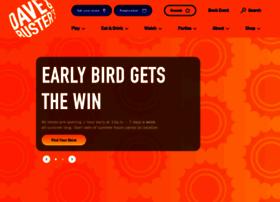 daveandbusters.com